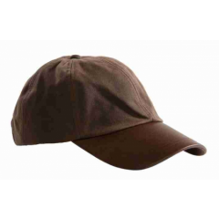 Mongo Peak Cap Harry Brown