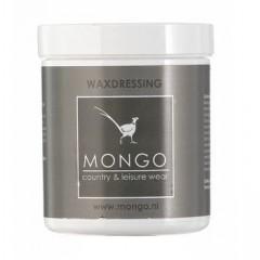 Mongo potje  wax dressing