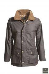 Mongo Basic Walker jacket